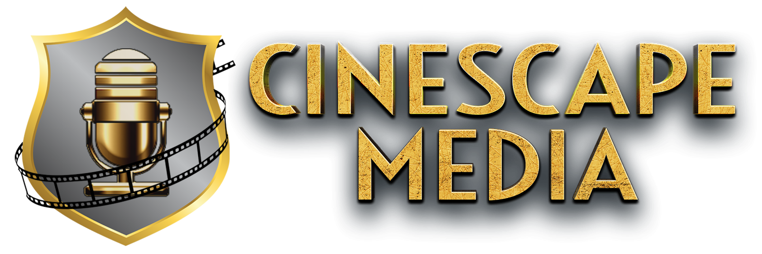Cinescape Media
