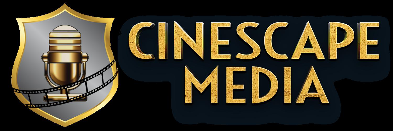 Cinescape Media